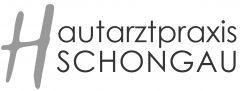 Hautarztpraxis Schongau